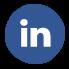 BPG Strategy Linkedin